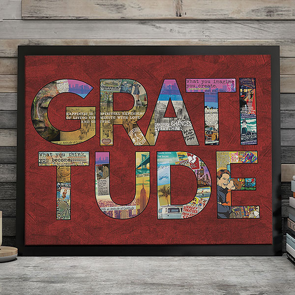 gratitude-post.jpg
