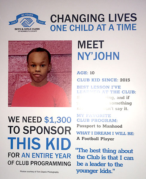 donation-poster.jpg