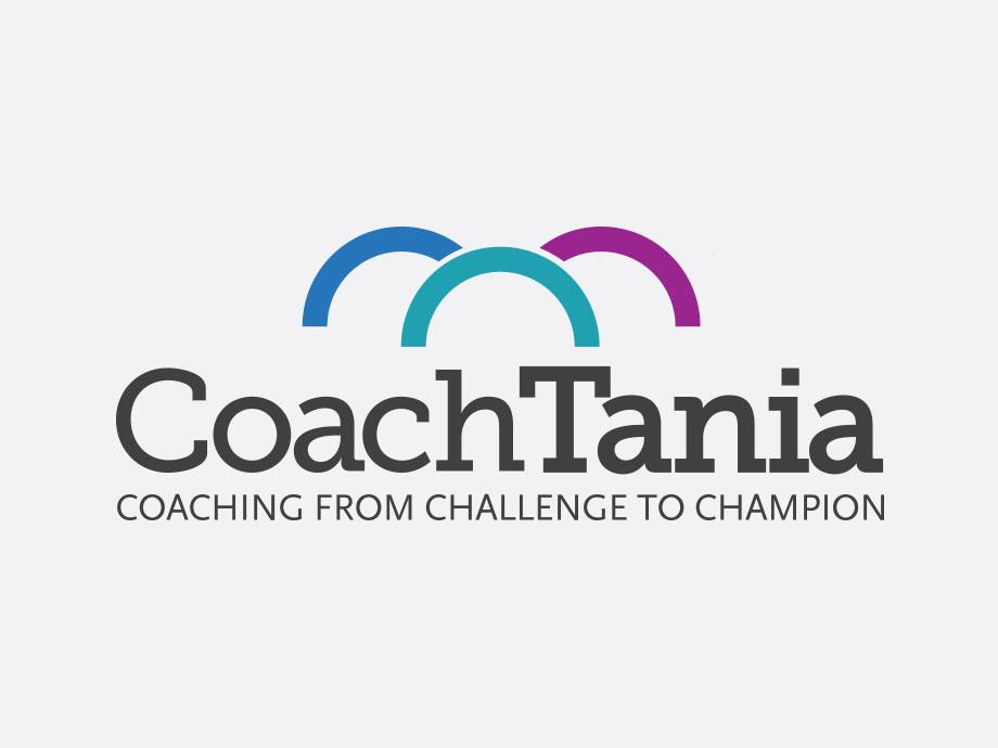 coach-tania.jpg