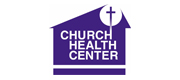 churchhealthcenter.jpg