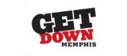 get-down.jpg