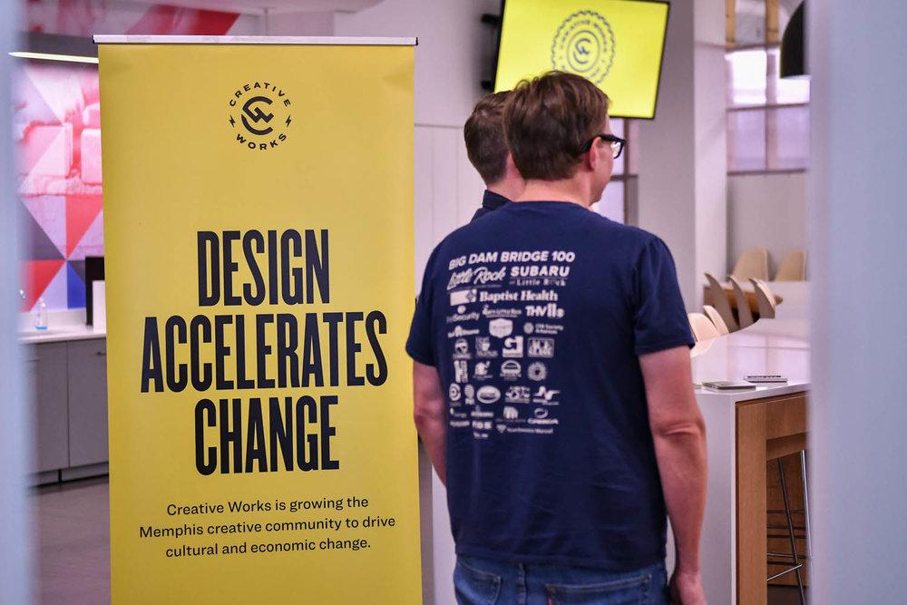 Creative Works - Design Bootcamp Showcase 0002.jpg