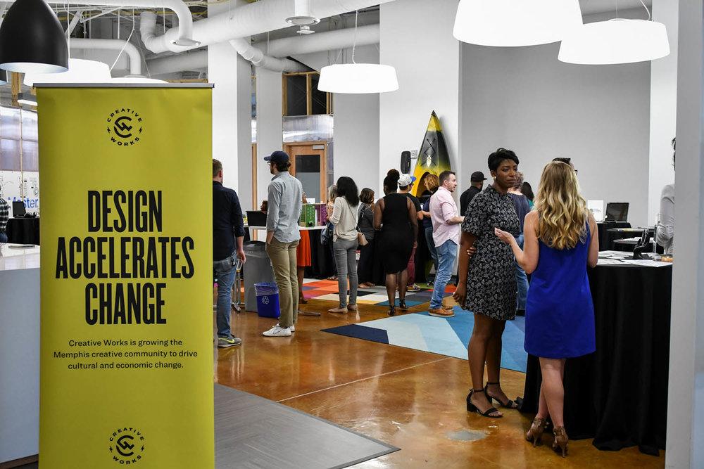 Creative Works - Design Bootcamp Showcase 0021.jpg