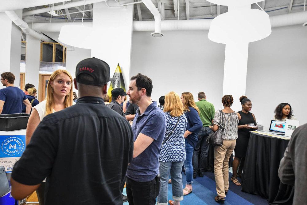 Creative Works - Design Bootcamp Showcase 0039.jpg