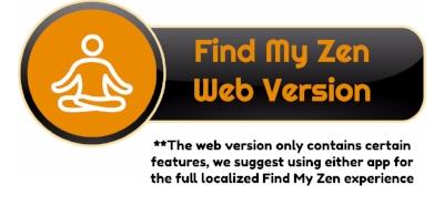 FMZ Download - Web Version.jpg