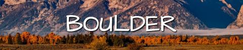 Boulder (1).jpg