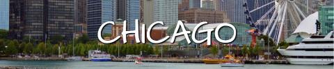 Chicago (2).jpg