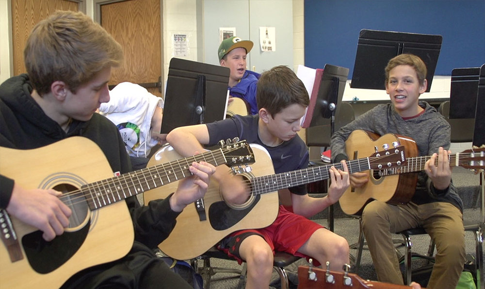 Aspen-Education-Foundation---What-We-Fund---Academics---Guitar.jpg