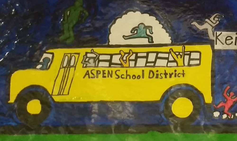 Aspen-Education-Foundation---What-We-Fund---Students---Bus-Art.jpg
