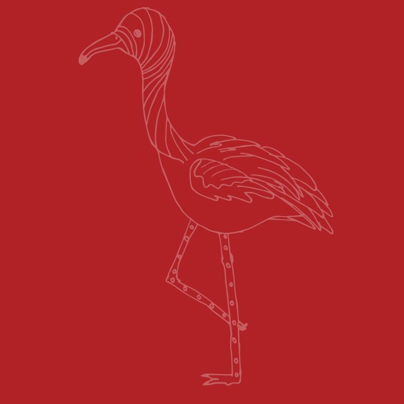 Flamingo3.png