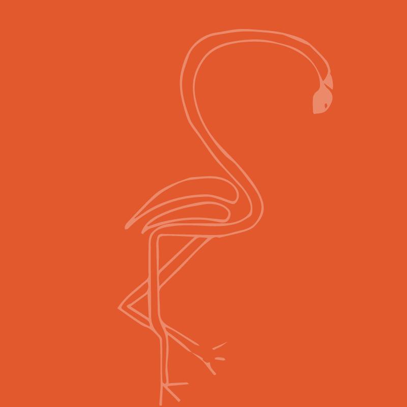 Flamingo7.png