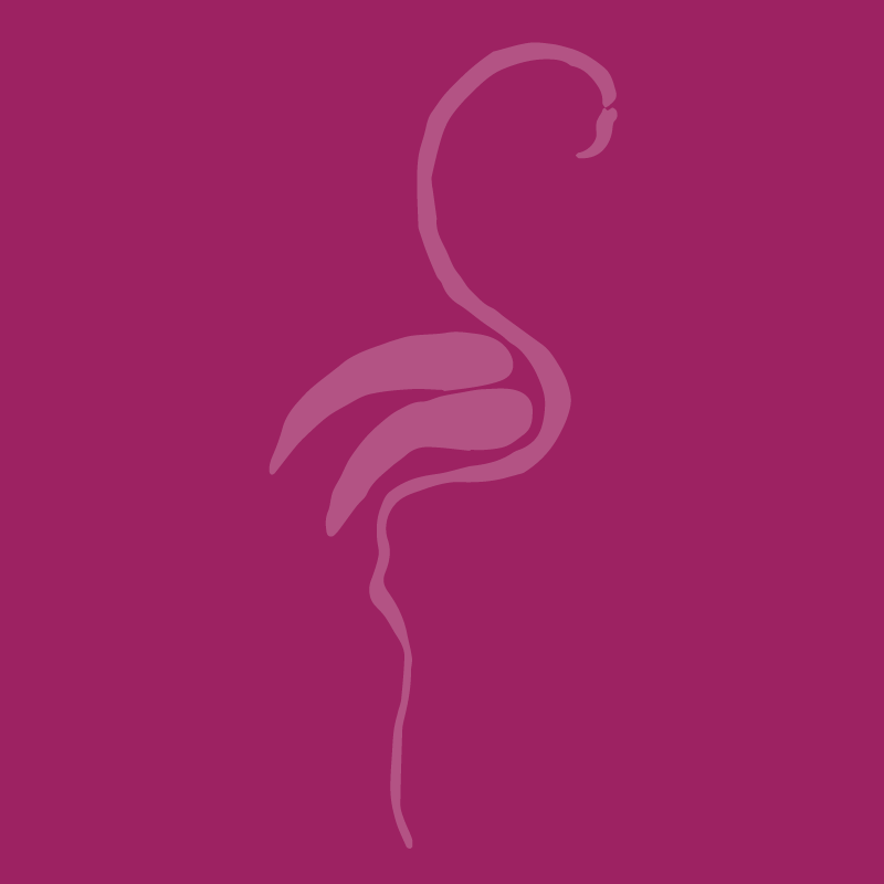 Flamingo8.png