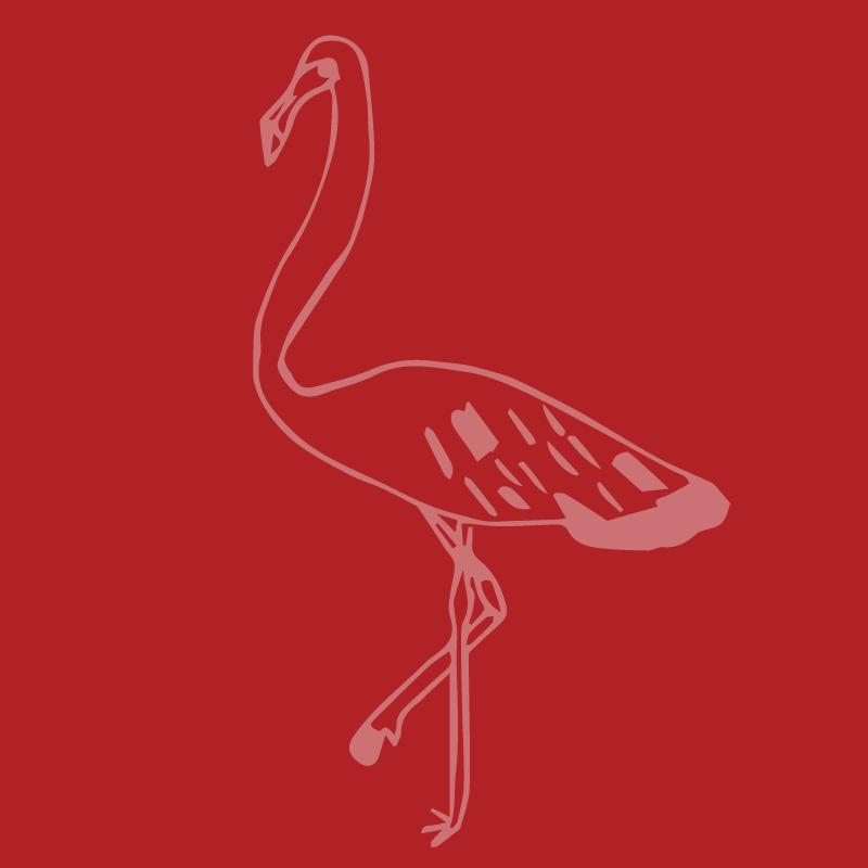 Flamingo9.png