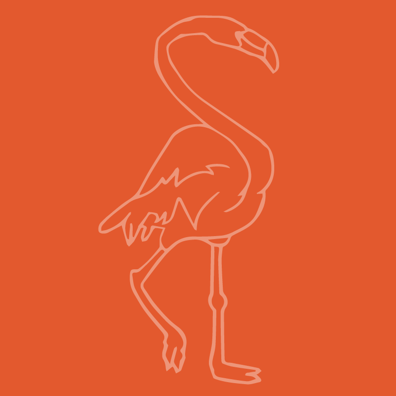 Flamingo10.png