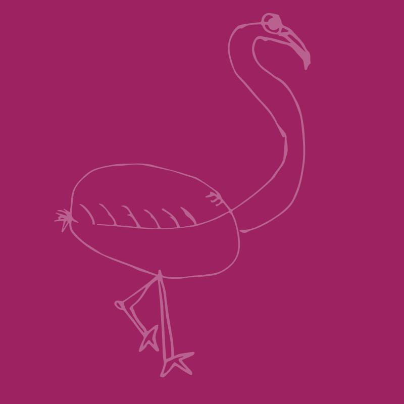 Flamingo14.png