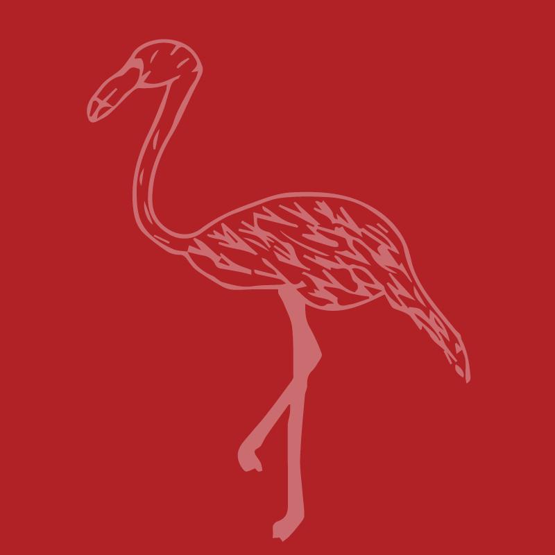 Flamingo15.png