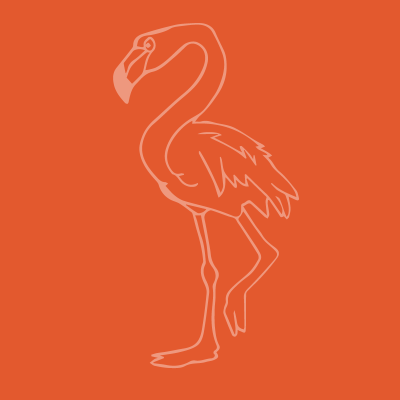 Flamingo16.png