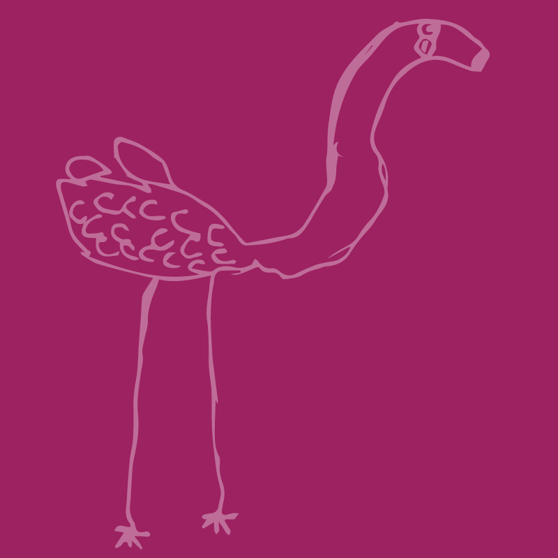 Flamingo17.png