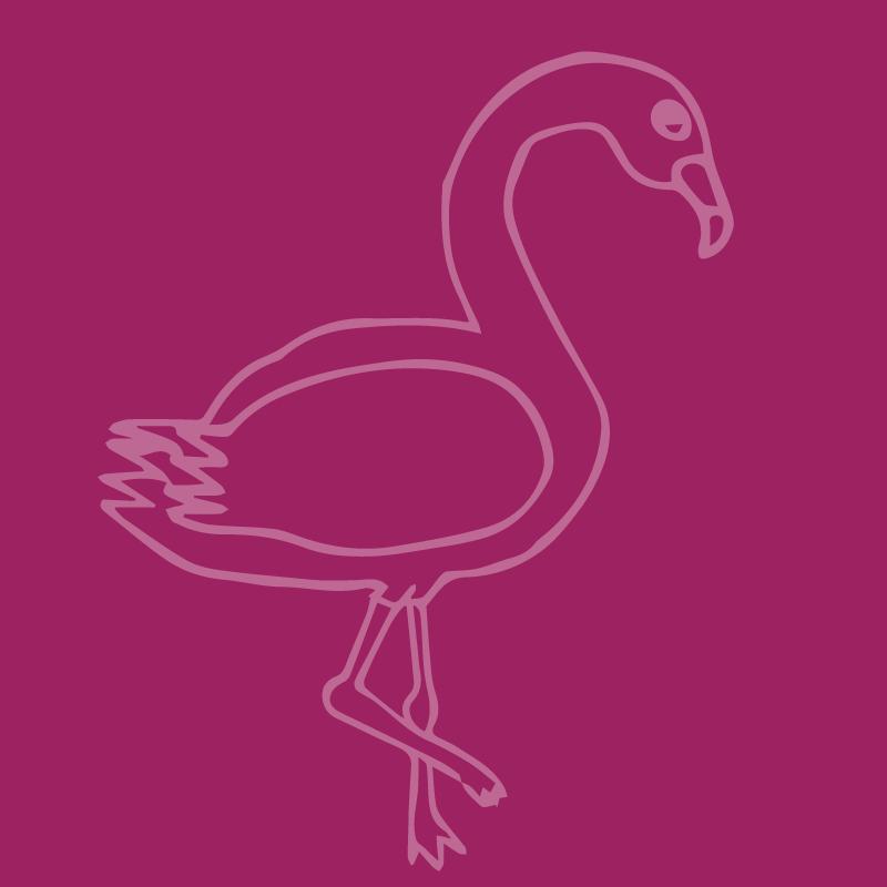 Flamingo20.png