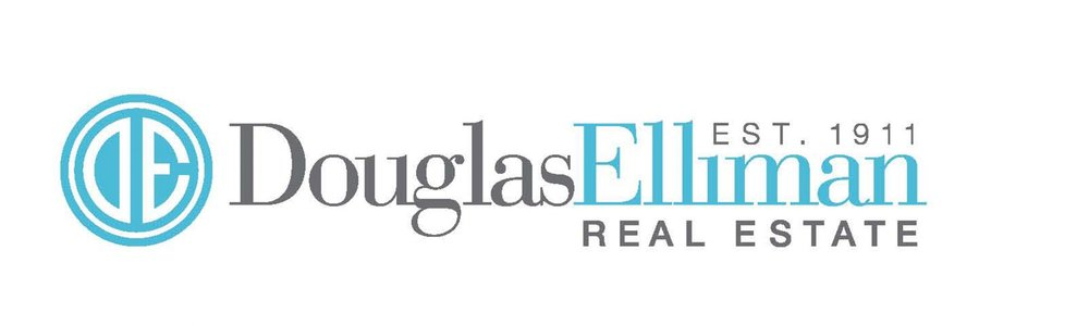 Douglas-Elliman-logo.jpg