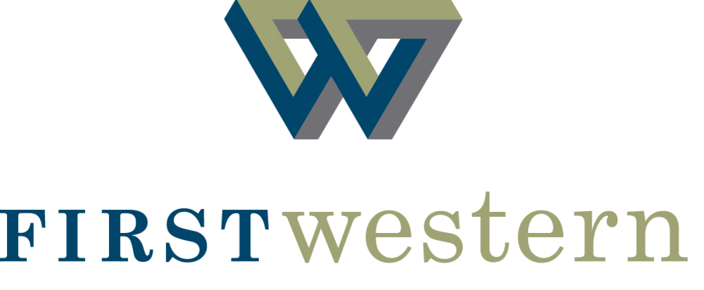 First Western.png