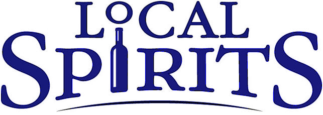 Local_Spirits_logo_blue.jpg