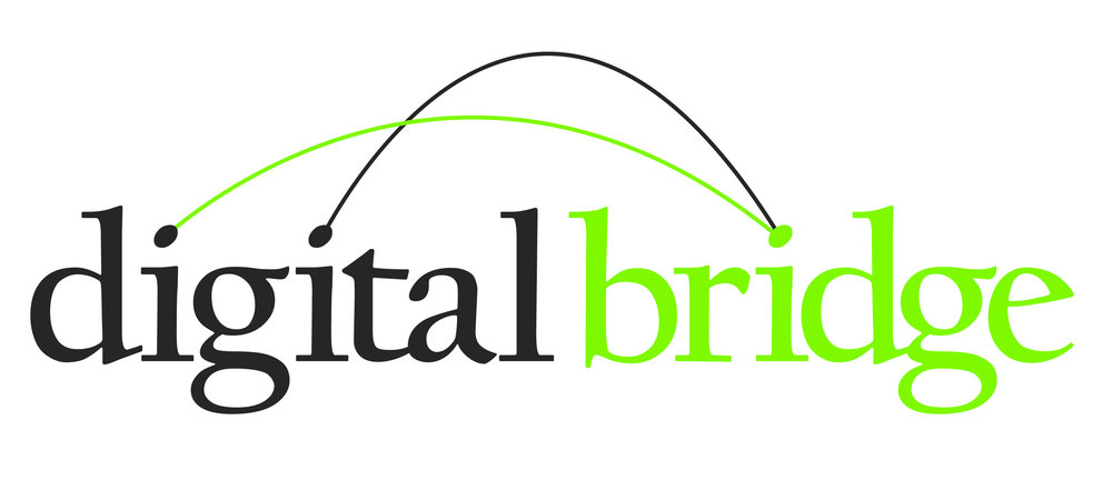 digitalbridge-logo-CYMK-PRINT USE-01.jpg