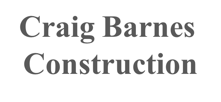 Craig Barnes Construction.png