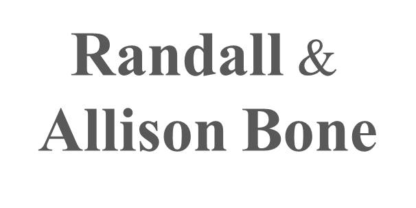RandallAllison Bone.png