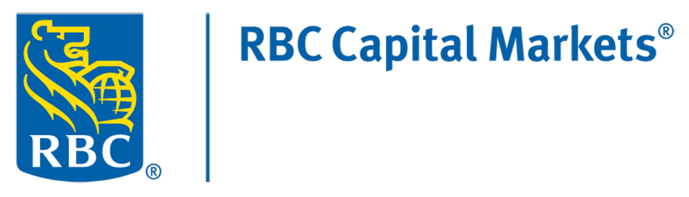 RBC Capital Markets copy.png