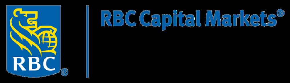 RBC Capital Markets copy.png