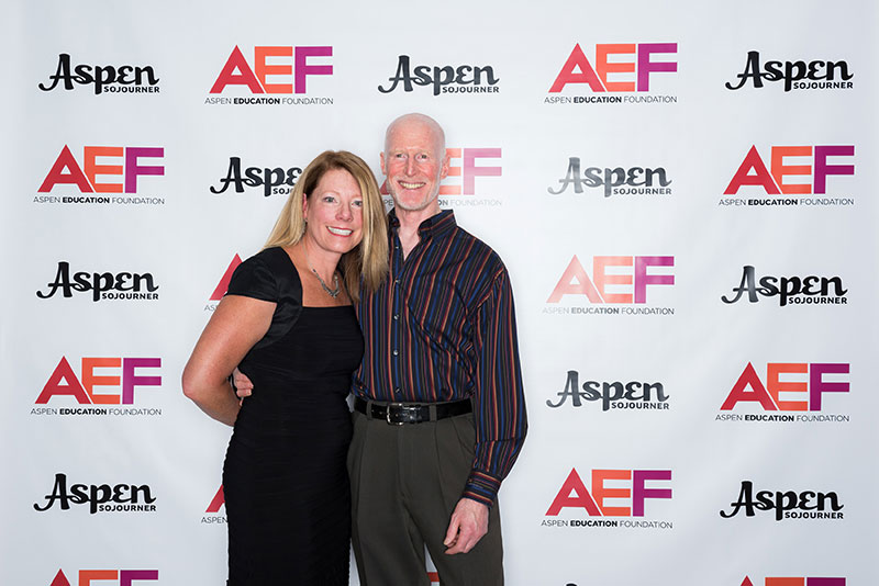 170114_aef_steprepeat_014.jpg