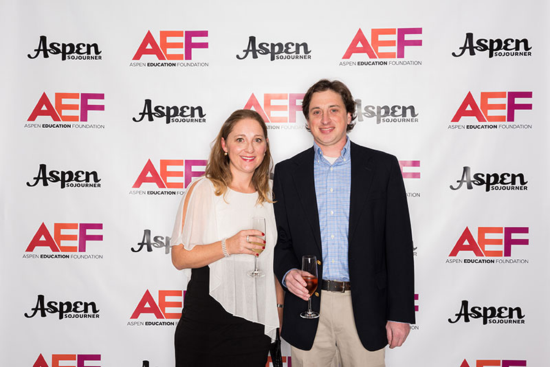 170114_aef_steprepeat_034.jpg