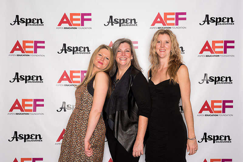 170114_aef_steprepeat_083.jpg