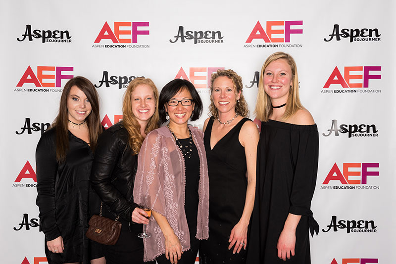 170114_aef_steprepeat_084.jpg