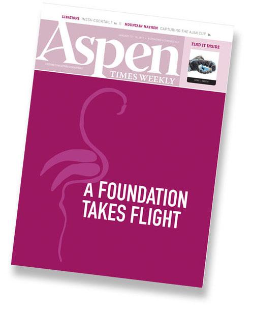 aspen-times.jpg