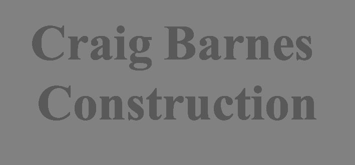 Craig Barnes Construction.png