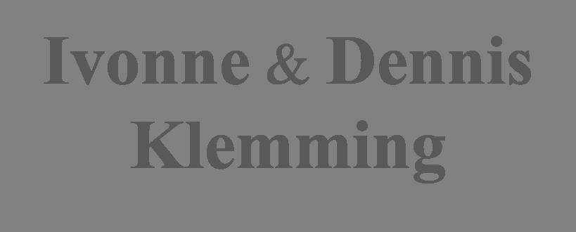 Ivonne&Dennis Klemming.png