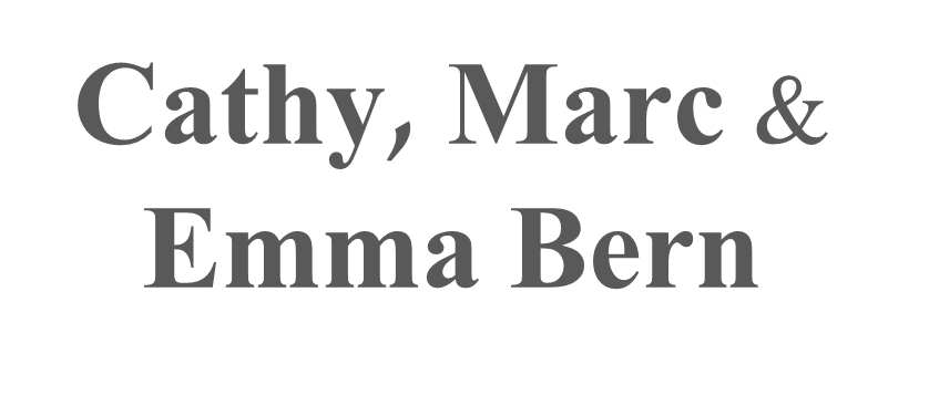 Marc Bern.png