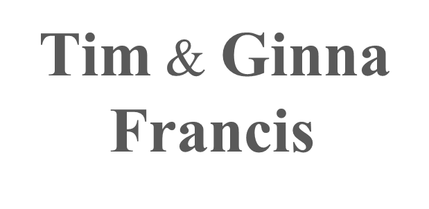Tim & Ginna Francis.png
