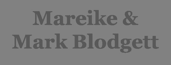Mark Blodgett.png