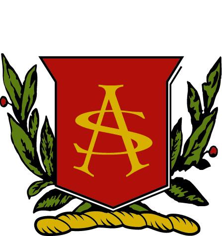 Altec Styslinger Logo.jpg