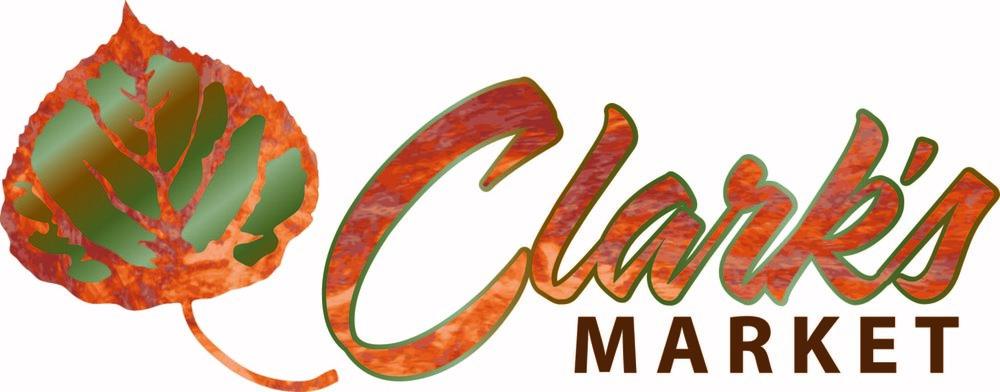 Clarks Market Logo Color.jpg