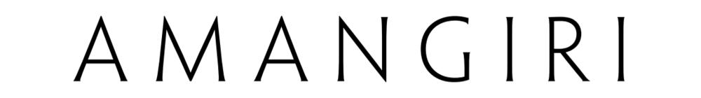 AMANGIRI.PNG