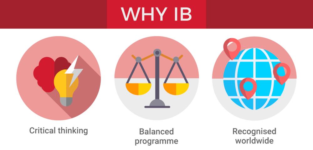 IB-Why-IB.png