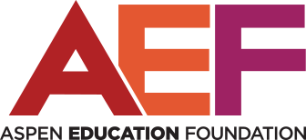 Aspen Education Foundation