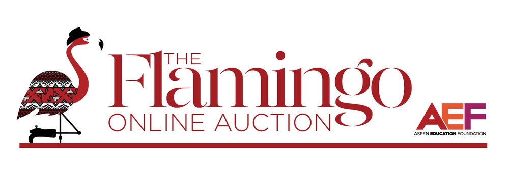 AEF-Flamingo-auction header.jpg