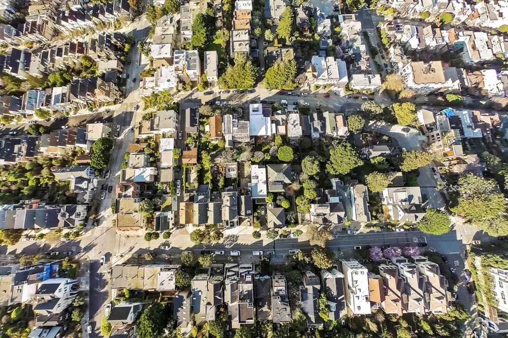 Aerial_10.jpg