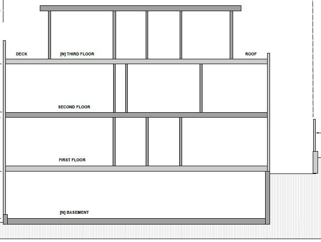 side_plan.jpg