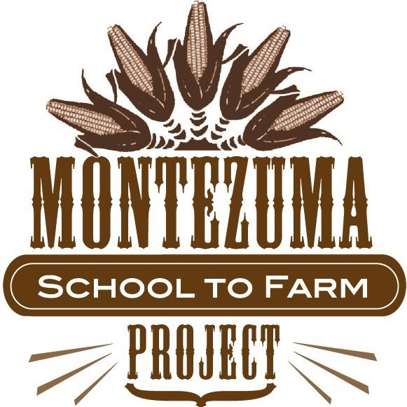 Montezuma School to Farm Project